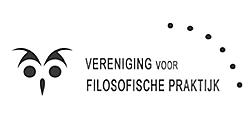 Vereniging voor Filosofische Praktijk