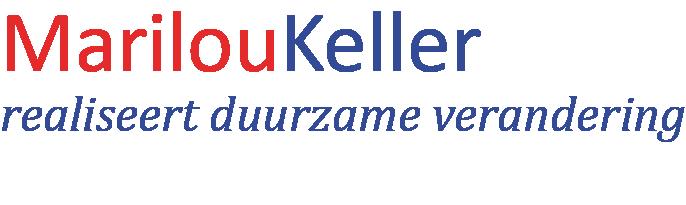 MarilouKeller