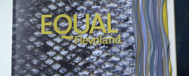 Equal Flevoland